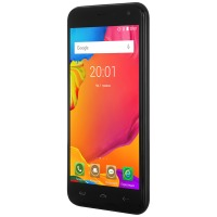 Смартфон ERGO Best A500 Dual Sim Dark Grey